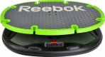 REEBOK_CORE_BOARD_1
