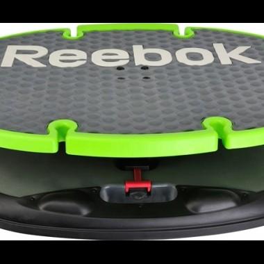 REEBOK_CORE_BOARD_1