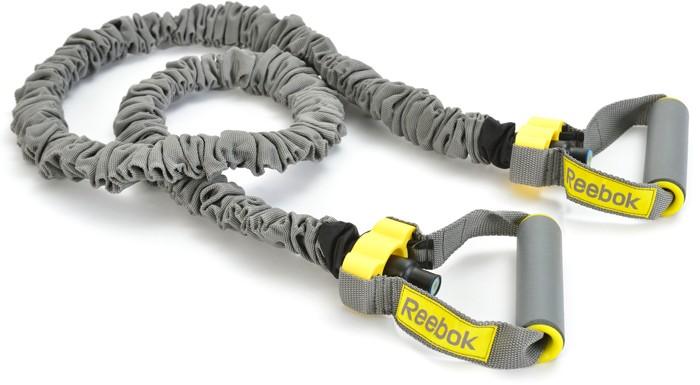 Productafbeelding voor 'Reebok Power Tube (Licht - XX Zwaar)'