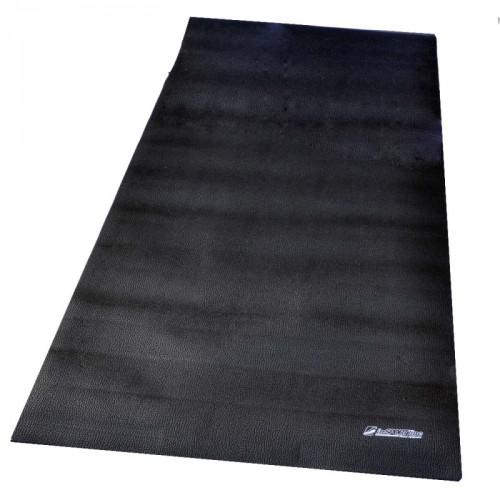 Productafbeelding voor 'Insportline beschermmat (6 mm)'