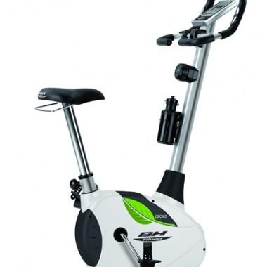BH_Fitness_Hometrainer_Aloe_Natura