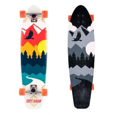 Longboard_Tony_Hawk_Scenery_1