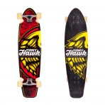 Longboard_Tony_Hawk_Wingy_1