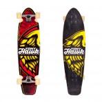 Longboard_Tony_Hawk_Wingy_1