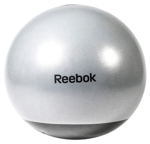 Productafbeelding voor 'Reebok gymbal (75 cm)'