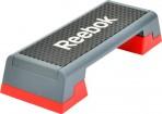 Reebok_Step_pro
