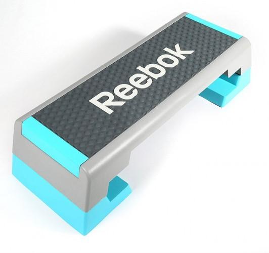 Productafbeelding voor 'Reebok Trainingsstep'