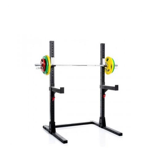 Productafbeelding voor 'Muscle Power Squat standaard MP108'