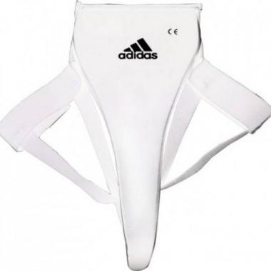 Adidas_Kruisbeschermer_Dames_WKF