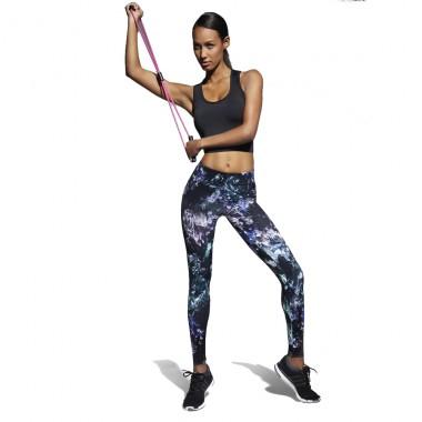 Bas_Black_fitness_legging_Andromeda_3