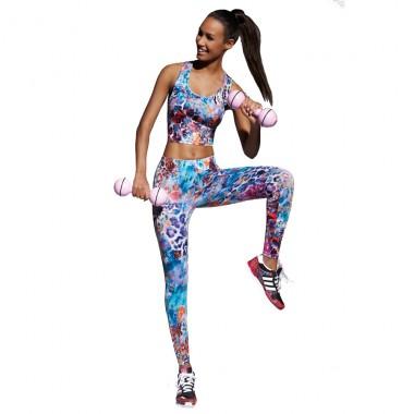 Bas_Black_fitness_legging_Caty_90_3