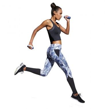 Bas_Black_fitness_legging_Trixi_2