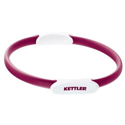 Productafbeelding voor 'Kettler Pilatesring'