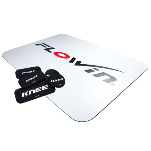 Productafbeelding voor 'Flowin® sport fitness mat'