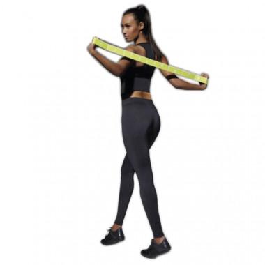 Bas_Black_fitness_legging_Riley3