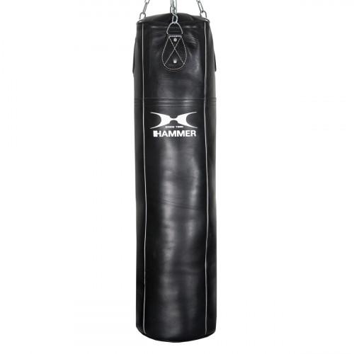 Productafbeelding voor 'Hammer Premium Professional bokszak'
