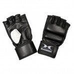Hammer_MMA_FIGHT_Handschoenen