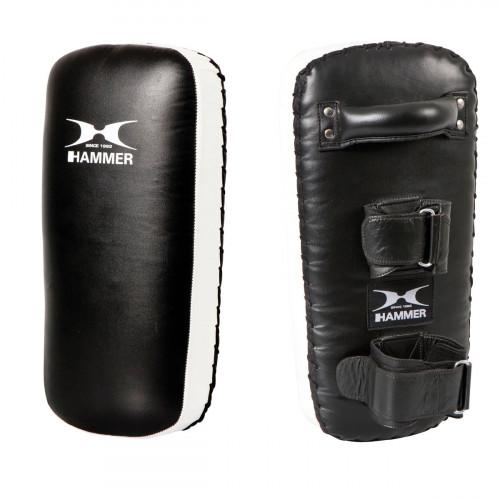 Productafbeelding voor 'Hammer thai pad (zwart wit)'