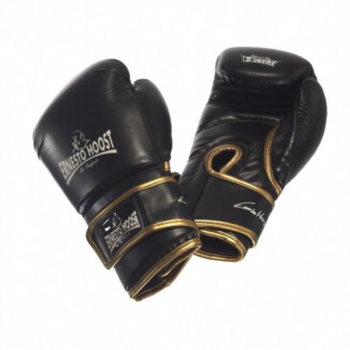 Productafbeelding voor 'Ernesto Hoost amateur bokshandschoenen'