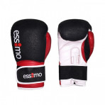 Essimo_LOTUS_Boxing_Gloves_met_Wrist_lock_system
