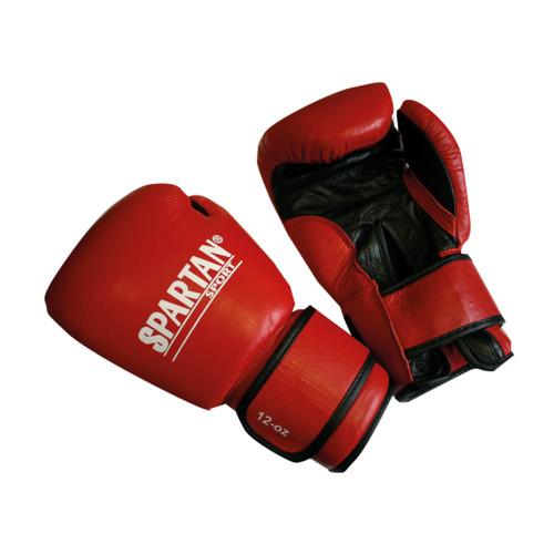 Productafbeelding voor 'Spartan bokshandschoenen'