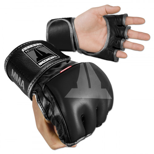 Productafbeelding voor 'Throwdown Competition MMA Glove'