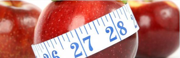 7 tips en strategieën tegen ongezond snacken