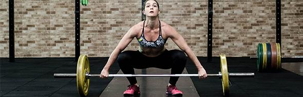 Het belang van balans en stabiliteitstraining voor elke atleet