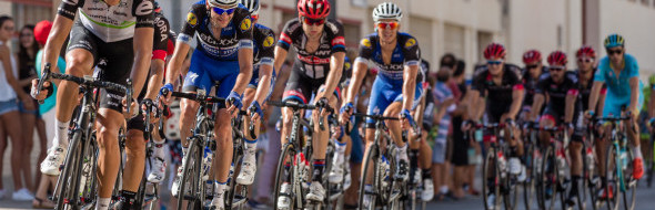 8 oefeningen die jou een betere wielrenner maken