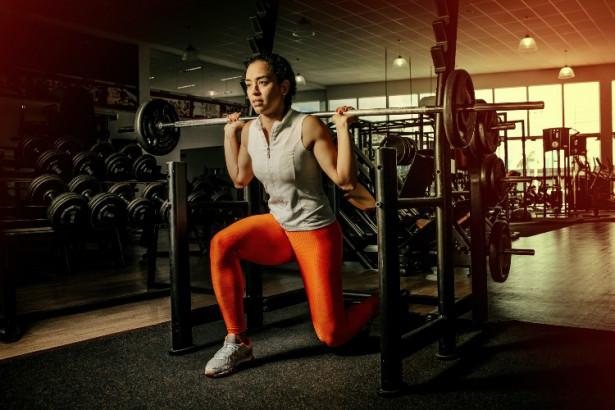 Kieswijzer: Een squat rek of power rack kopen